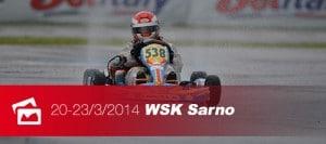 20-23-3-14_wsk_sarno