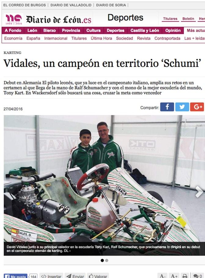 diario-leon-28-abril-2016