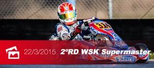 fotos-2-rd-wsk-marzo-2015