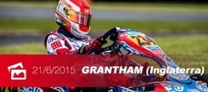 fotos-grantham