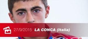 fotos-la-conca-sep-2015-2