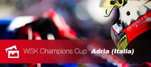 fotos-wsk-cahmpions-cup-adria-2016