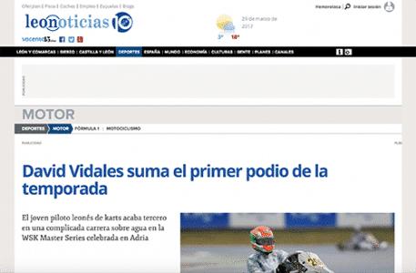 Leon Noticias