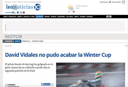 León Noticias