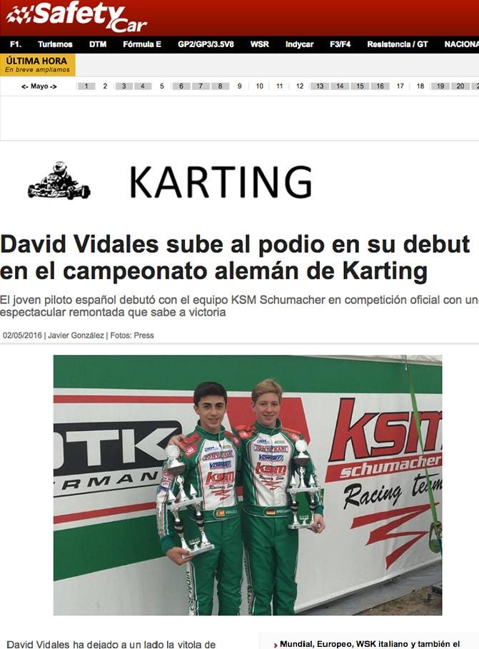 prensa-oct-2015-17