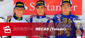 recas-toledo-2014